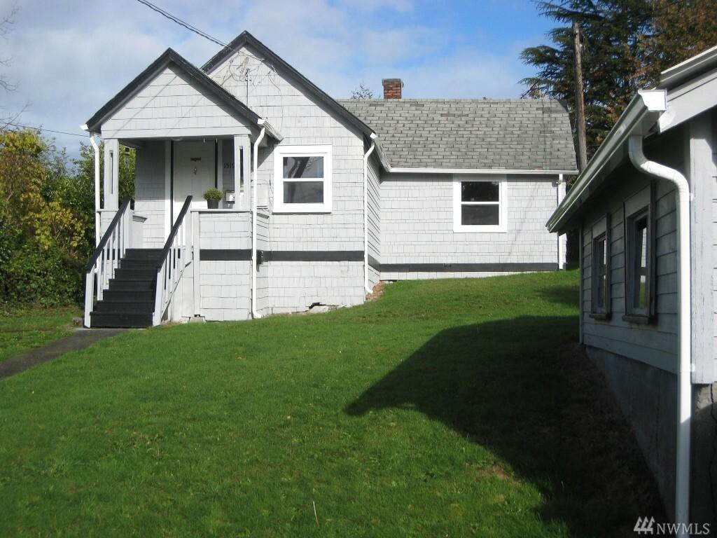 1519 S 46th St, Tacoma, WA - USA (photo 1)