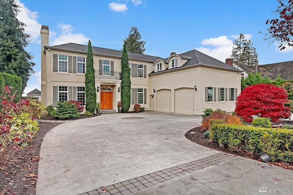 3809 Shore Ave, Everett, WA - USA (photo 3)