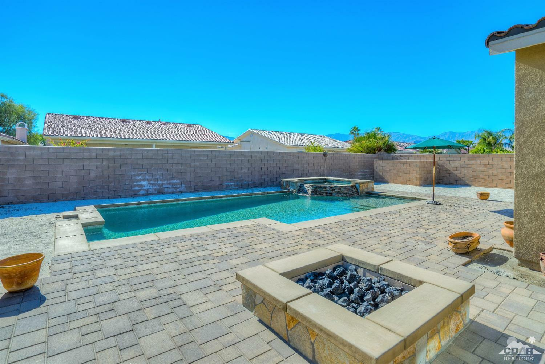74179 Anastacia Lane, Palm Desert, CA - USA (photo 4)