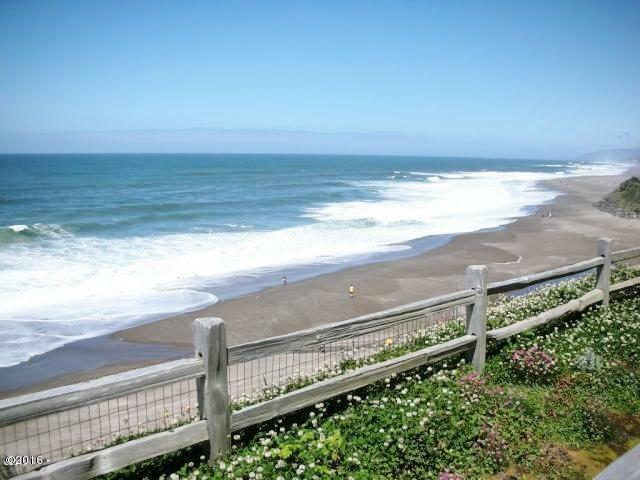 5965 El Mar, Gleneden Beach, OR - USA (photo 2)