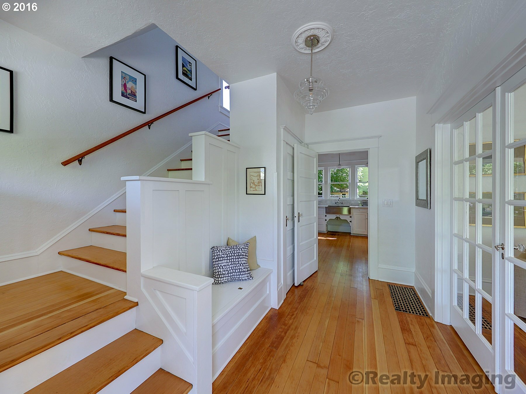3116 N Vancouver Ave, Portland, OR - USA (photo 2)