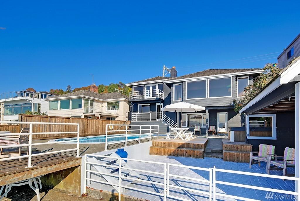 4015 Beach Dr Sw, Seattle, WA - USA (photo 3)