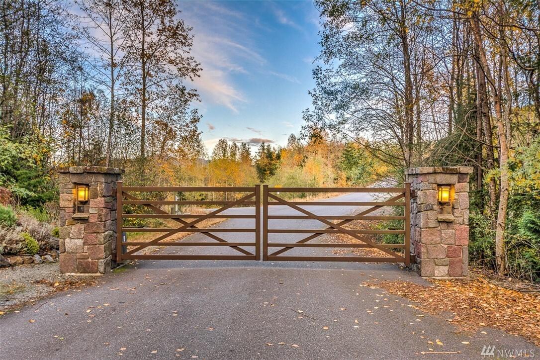 18490 Redstone Wy, Mount Vernon, WA - USA (photo 4)