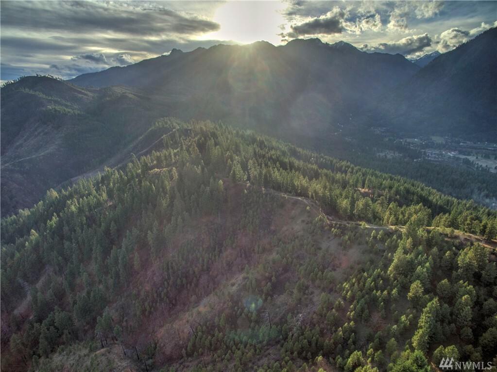 0 Mountain Home Rd, Leavenworth, WA - USA (photo 4)