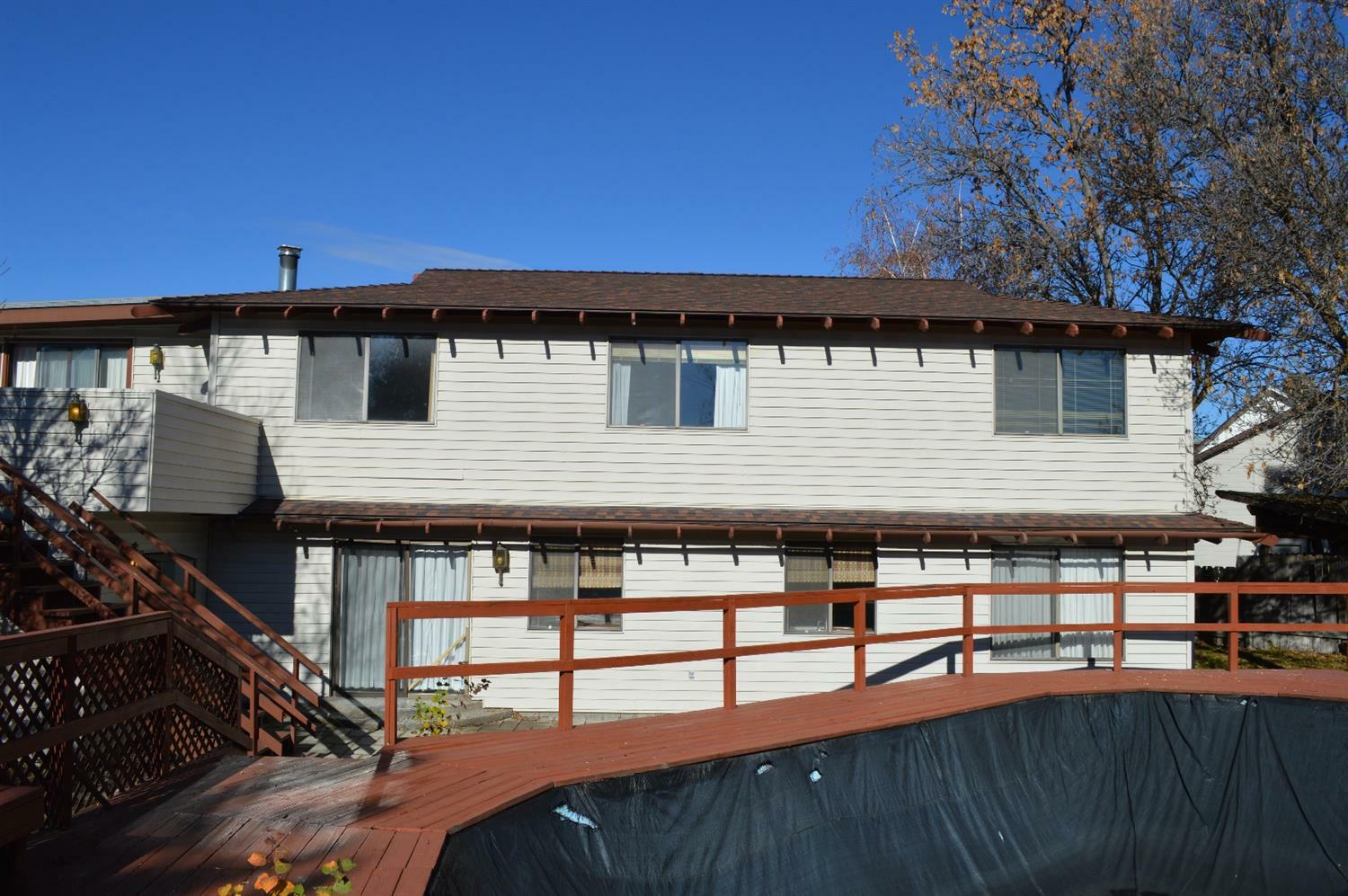 7130 Sierra Place, Klamath Falls, OR - USA (photo 3)