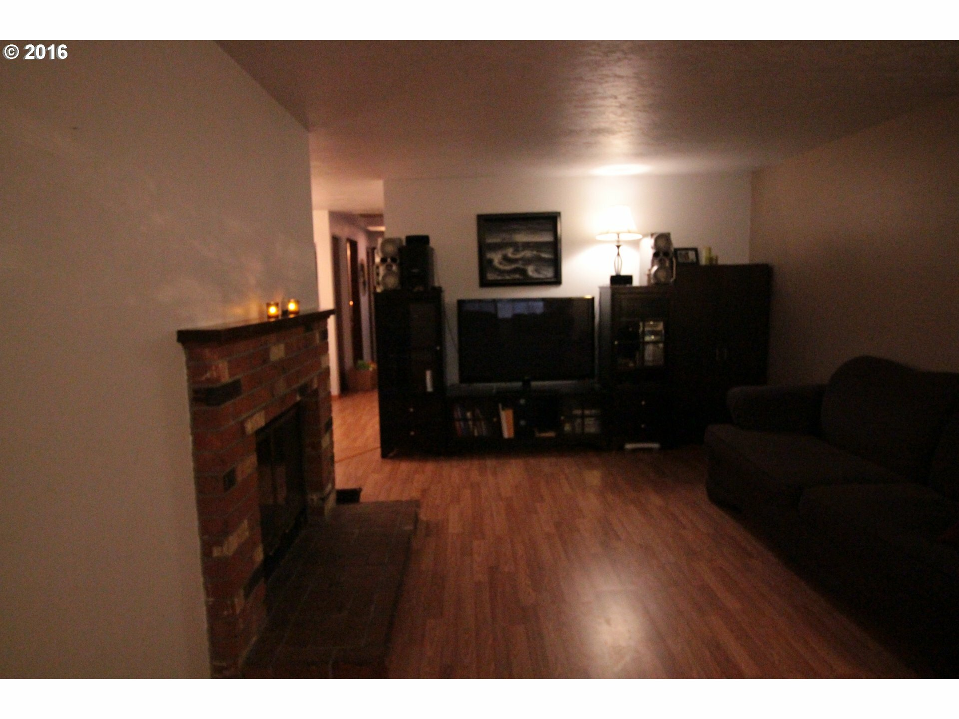 810 Birch St, Junction City, OR - USA (photo 3)