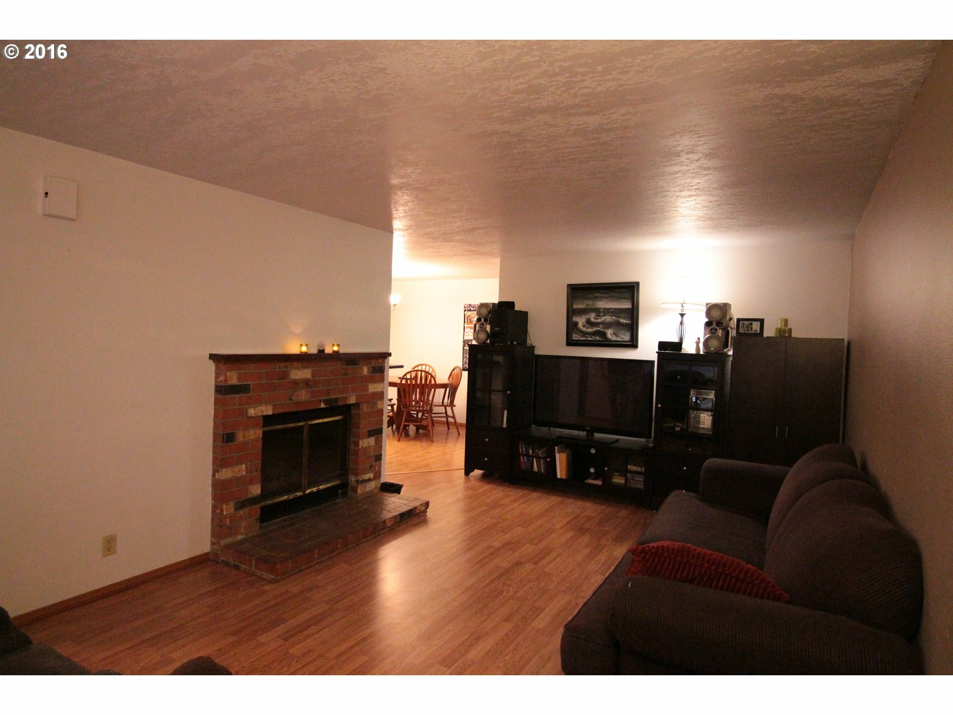 810 Birch St, Junction City, OR - USA (photo 4)