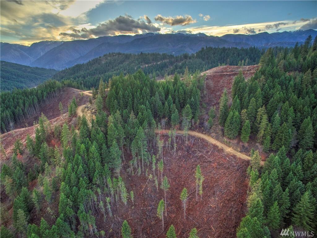 0 Eagle Creek Rd, Leavenworth, WA - USA (photo 2)