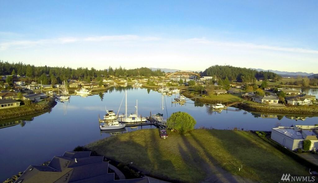 184 Suquamish, La Conner, WA - USA (photo 5)
