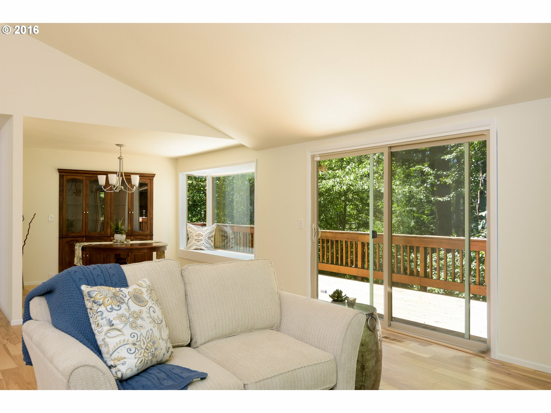 2575 Chaucer Ct, Eugene, OR - USA (photo 4)