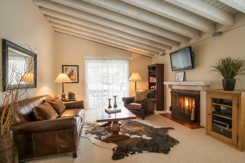 3620 Upper Ranch Condo Dr, Sun Valley, ID - USA (photo 1)