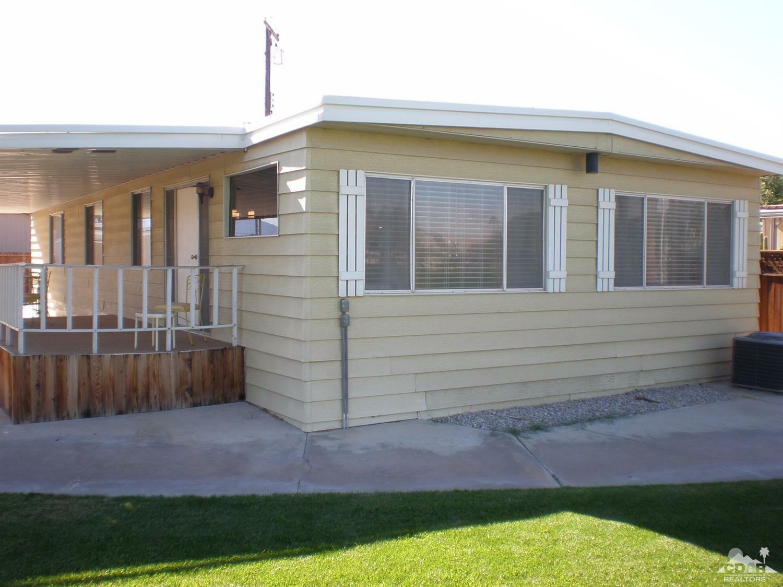 73326 Broadmoor Drive, Thousand Palms, CA - USA (photo 1)