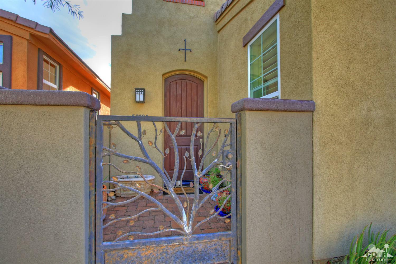 52194 Rosewood Lane, La Quinta, CA - USA (photo 4)