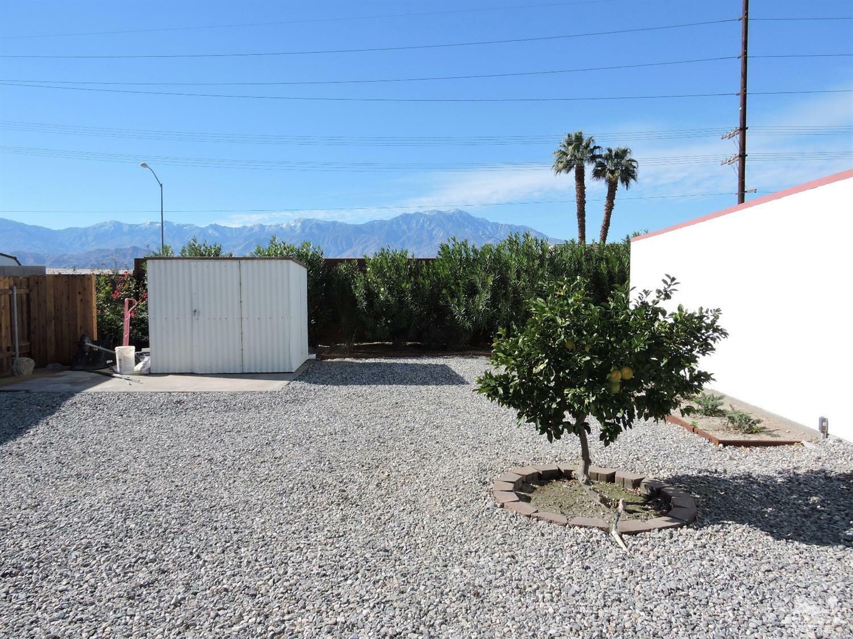 32059 Westchester Drive, Thousand Palms, CA - USA (photo 3)