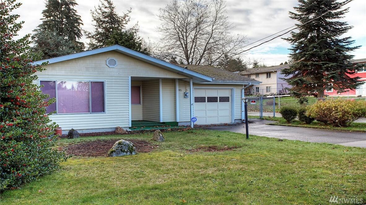 1130 E 48th St, Tacoma, WA - USA (photo 2)
