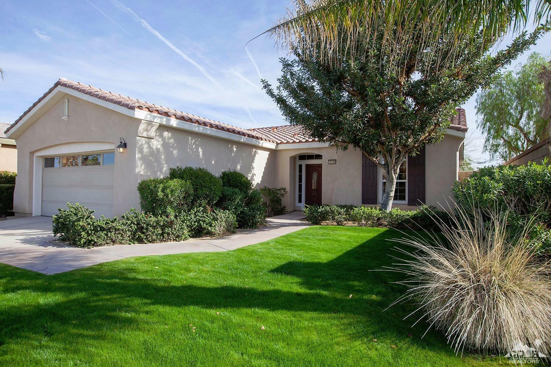 60328 Desert Shadows Drive, La Quinta, CA - USA (photo 1)