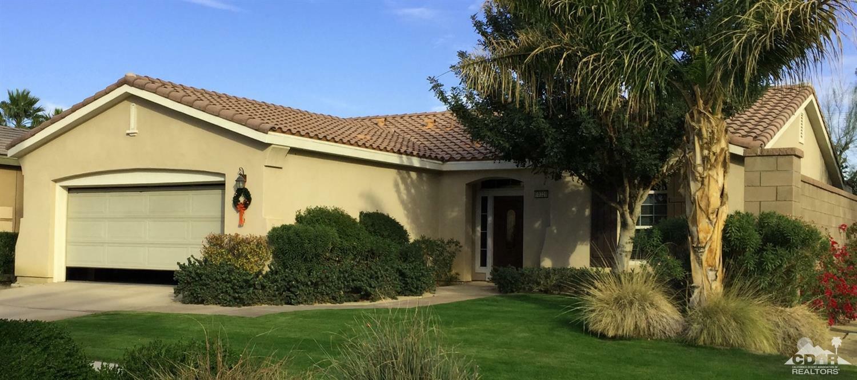 60328 Desert Shadows Drive, La Quinta, CA - USA (photo 5)