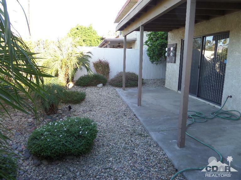 33550 Rancho Vista Drive D, Cathedral City, CA - USA (photo 1)