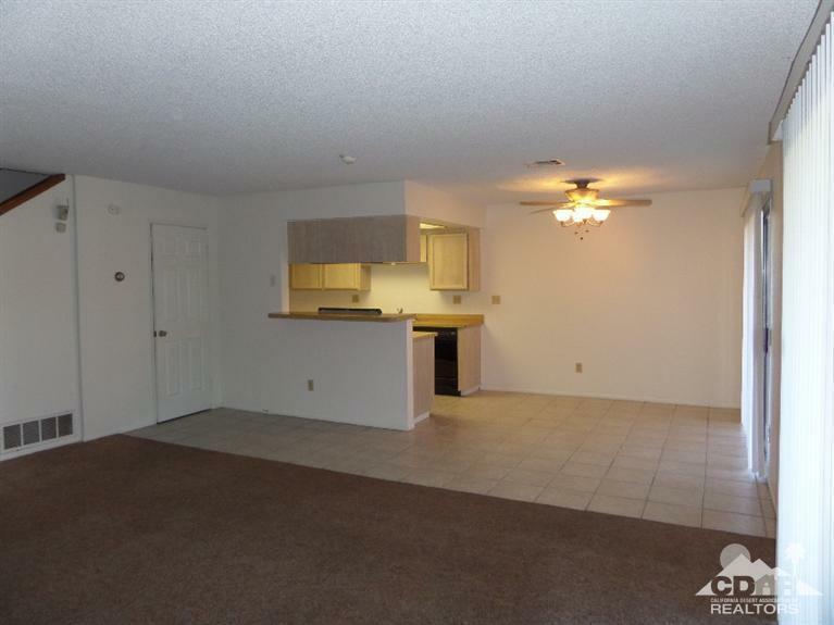 33550 Rancho Vista Drive D, Cathedral City, CA - USA (photo 5)