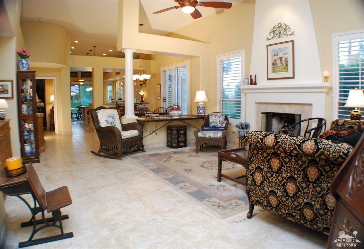 29825 Sandy Court, Cathedral City, CA - USA (photo 4)