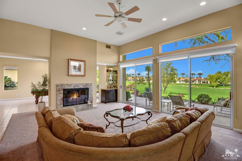 850 Deer Haven Circle, Palm Desert, CA - USA (photo 2)