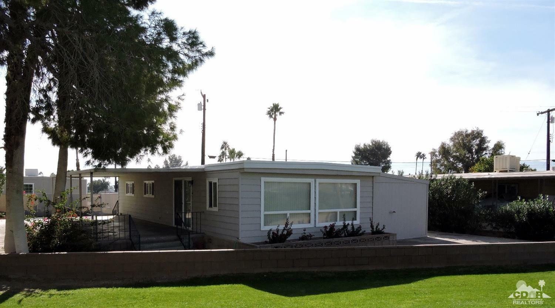 73386 Broadmoor Drive, Thousand Palms, CA - USA (photo 1)