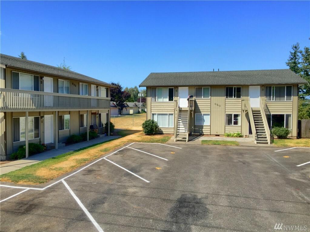 620 Everson Rd 1-8, Everson, WA - USA (photo 1)