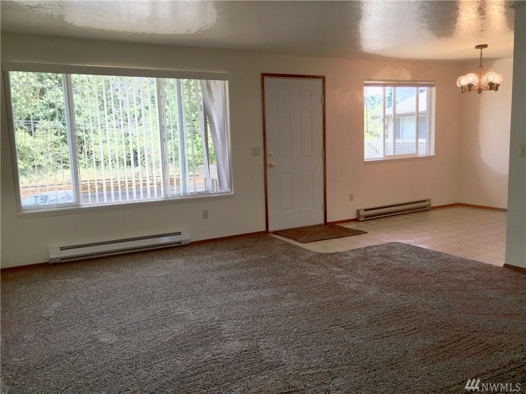 620 Everson Rd 1-8, Everson, WA - USA (photo 5)