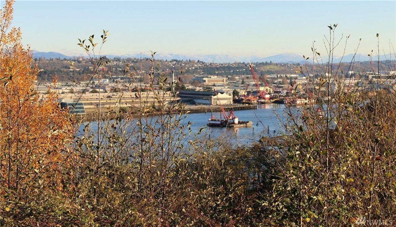 4603 15th Ave Sw, Seattle, WA - USA (photo 3)
