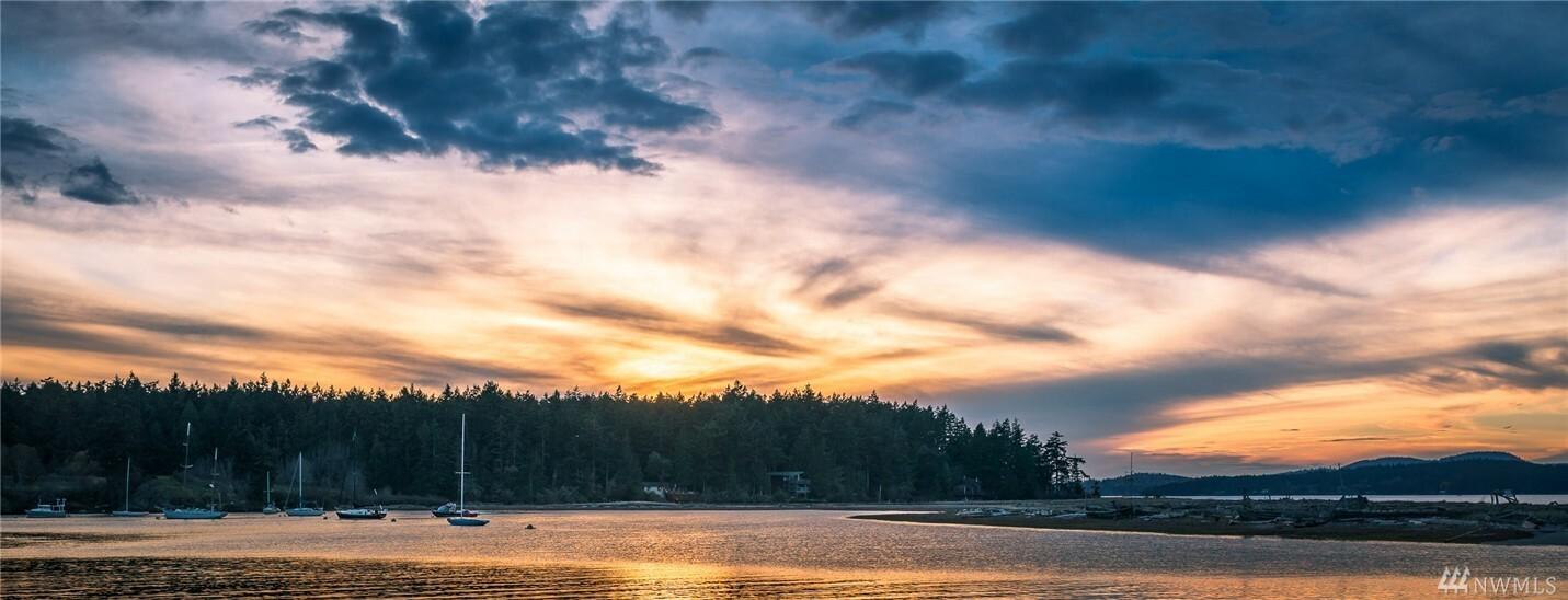 116 Weeks Point Wy, Lopez Island, WA - USA (photo 2)