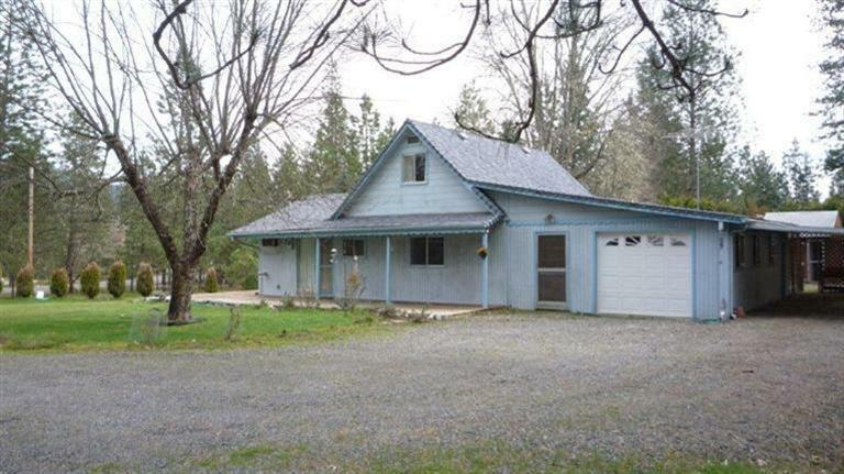 7325 W Evans Creek Road, Rogue River, OR - USA (photo 2)