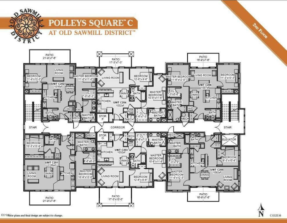 845 Wyoming Street Suite 201, Missoula, MT - USA (photo 3)