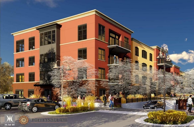 845 Wyoming Street Suite 302, Missoula, MT - USA (photo 1)