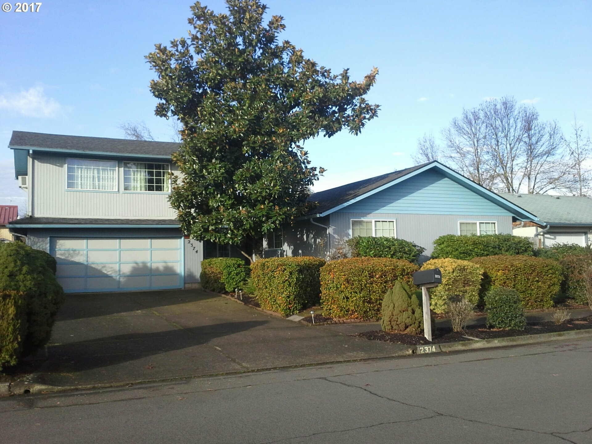 2374 8th St, Springfield, OR - USA (photo 1)