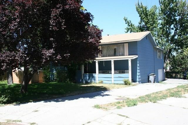 1800 Targee, Boise, ID - USA (photo 2)