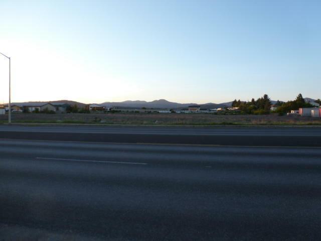 3749 W Seltice Way, Post Falls, ID - USA (photo 1)