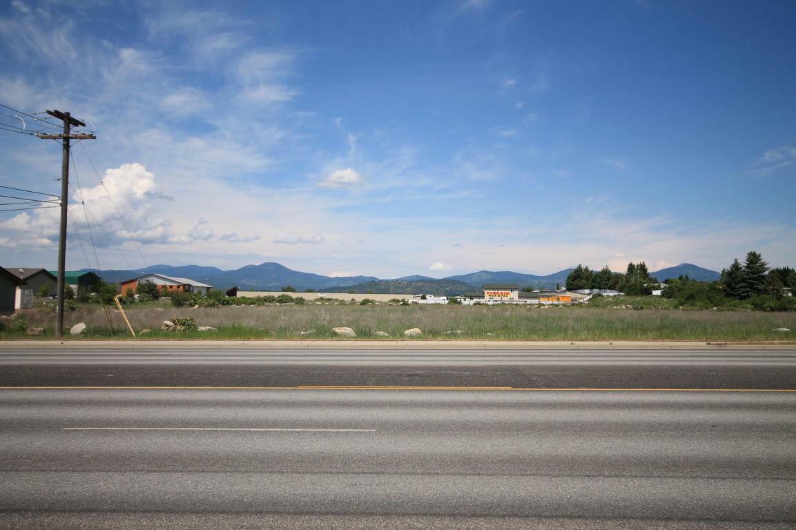 3749 W Seltice Way, Post Falls, ID - USA (photo 5)