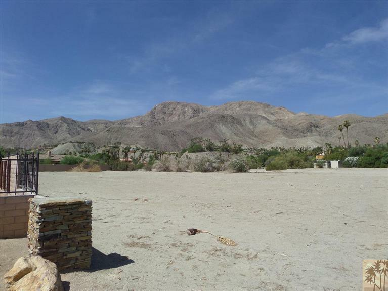 70153 Mirage Cove Drive, Rancho Mirage, CA - USA (photo 1)
