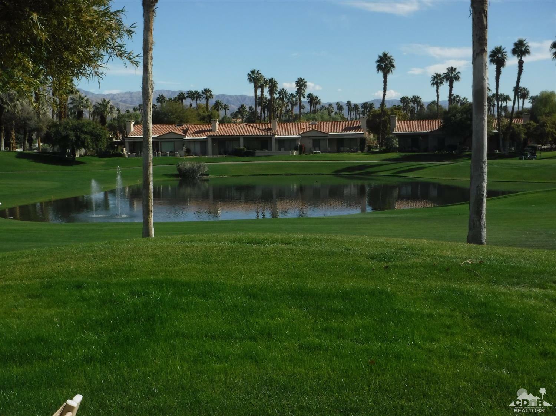 38336 Zinnia Lane East, Palm Desert, CA - USA (photo 2)
