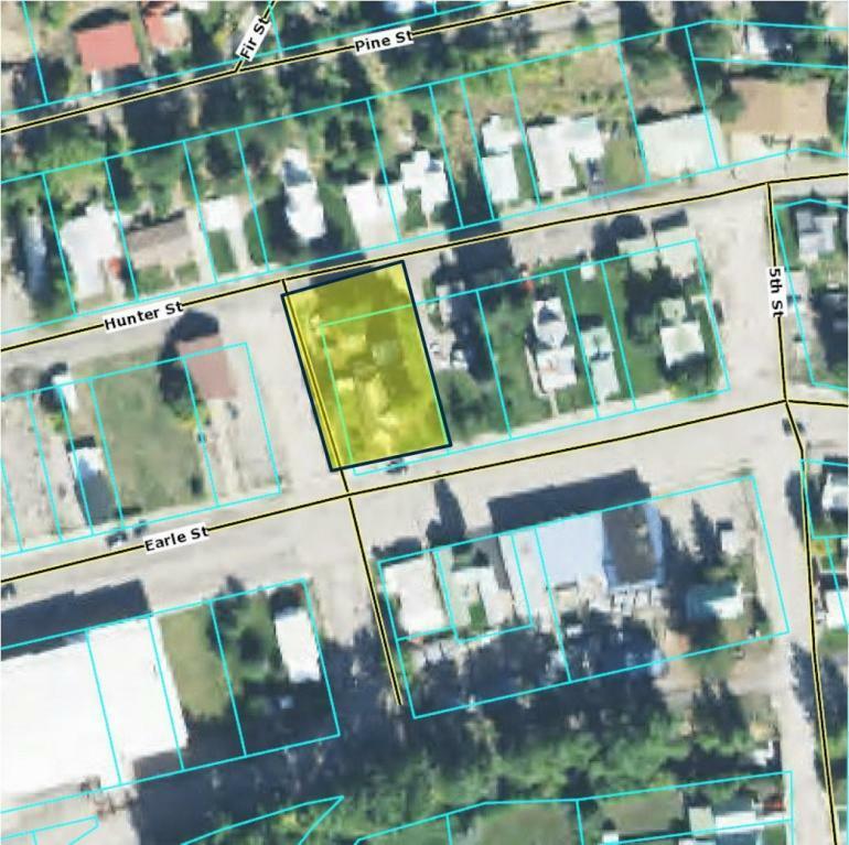 403 Earle St, Mullan, ID - USA (photo 3)