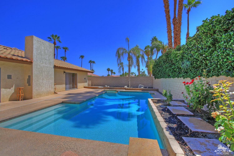 72845 Haystack Road, Palm Desert, CA - USA (photo 1)