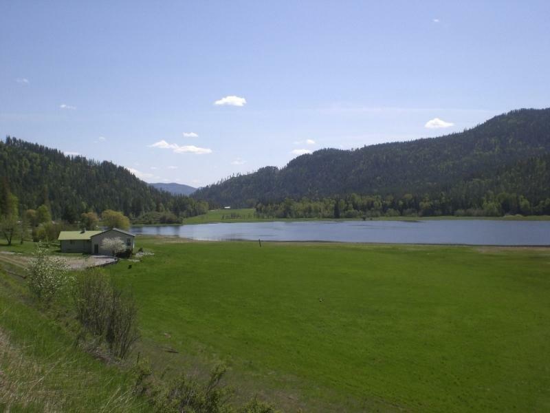 3578 Deep Lake Boundary Rd, Colville, WA - USA (photo 4)