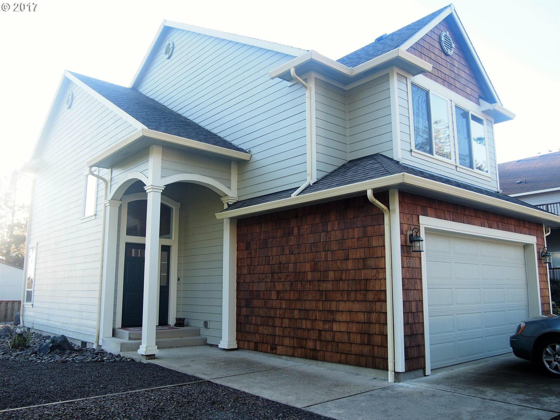 6575 Camp St, Pacific City, OR - USA (photo 1)
