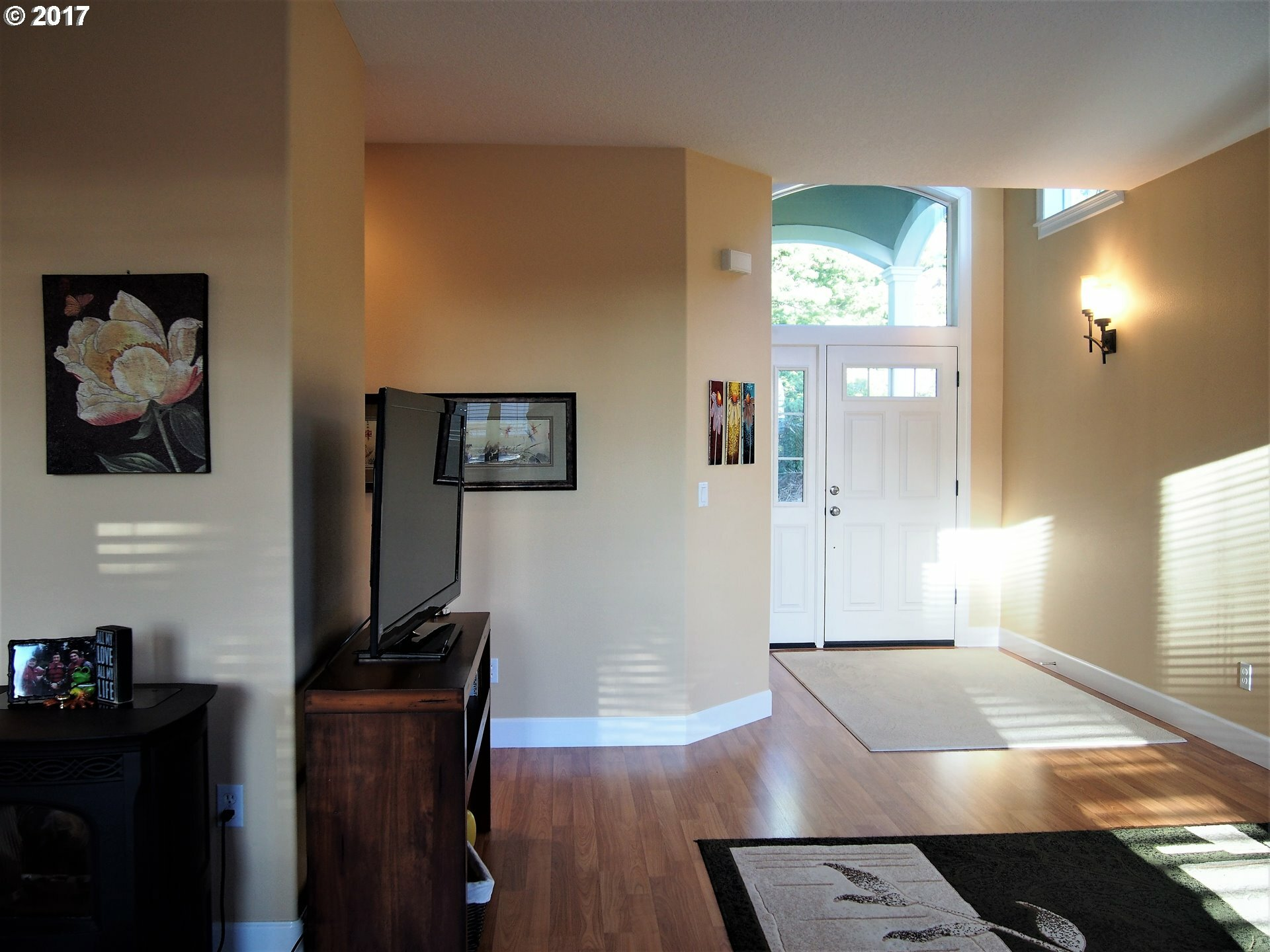 6575 Camp St, Pacific City, OR - USA (photo 5)