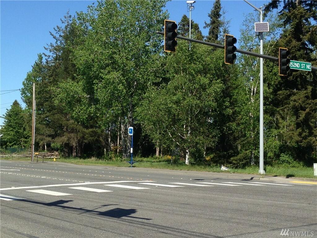 15223 Smokey Point Blvd, Marysville, WA - USA (photo 2)
