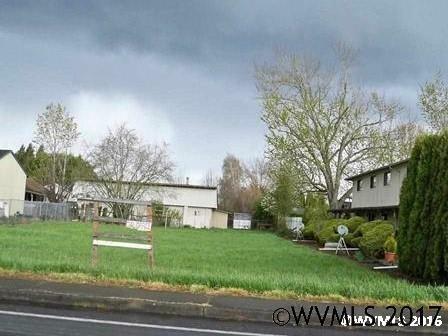 4783 Silverton Rd, Salem, OR - USA (photo 1)