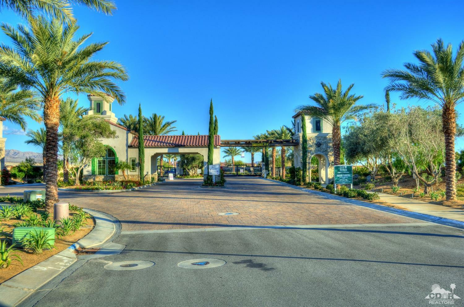 42830 Brienno Court, Indio, CA - USA (photo 1)
