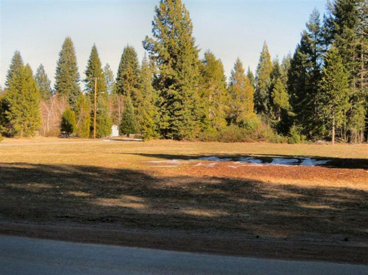 0 Mill Creek Drive, Prospect, OR - USA (photo 1)