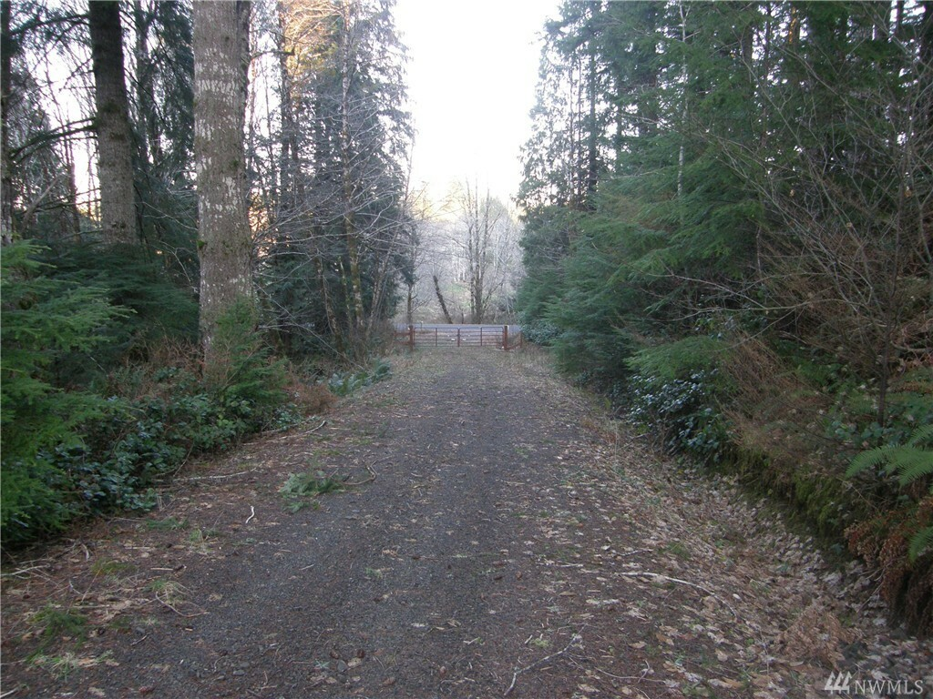 115 Powers Creek Rd, Elma, WA - USA (photo 4)