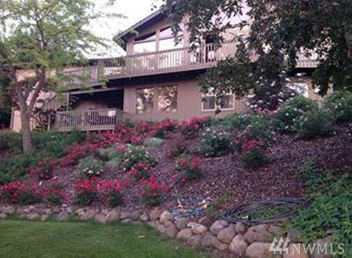2124 S Beaumont Dr, Moses Lake, WA - USA (photo 1)
